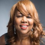 Dallas fibroid patient testimonial Lynne Haze