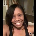 Dallas fibroid patient testimonial Tamiko