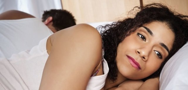Fibroid symptoms painful intercourse