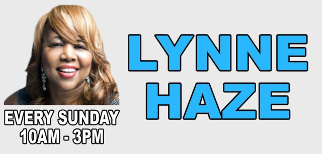 Radio Show Dr. Suzanne Slonim with Lynne Haze