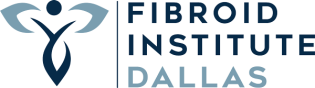 Fibroid Institute Dallas logo