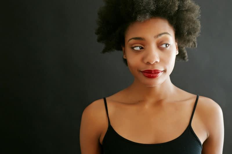UFE and hysterectomy thinking woman
