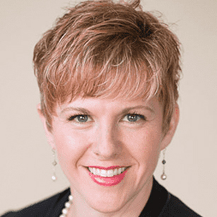 Dr Angela Stoehr