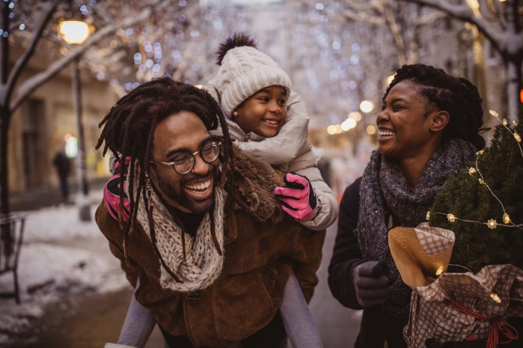 Holidays no uterine fibroids