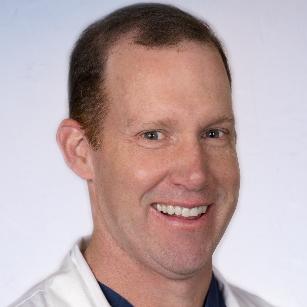 Garrett Garner, MD, FACOG