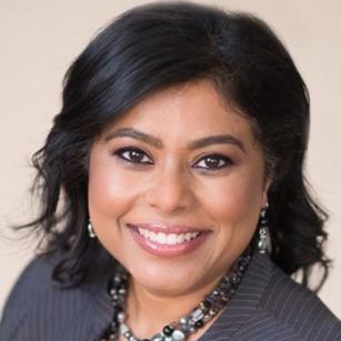 Malathi Ellis, MD, FACOG